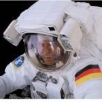 Astronaut_Thomas_Reiter