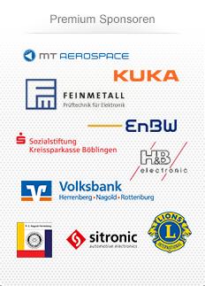 logos_sponsoren