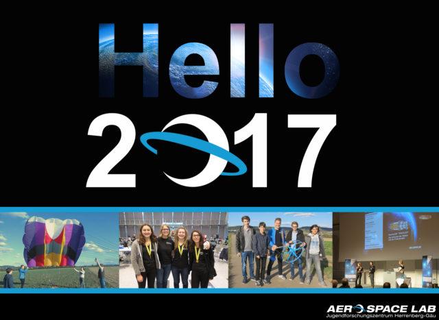al-2017-v-final7-web